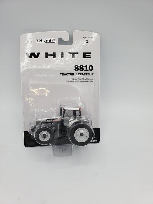 1/64 White 8810