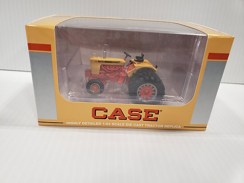 1/64 Case 1030-Toy Tractor Times Open Station