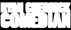 Chernick-Comedy-2-Logo.png
