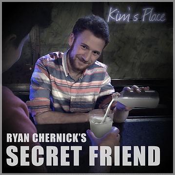 SecretFriendCover.jpg