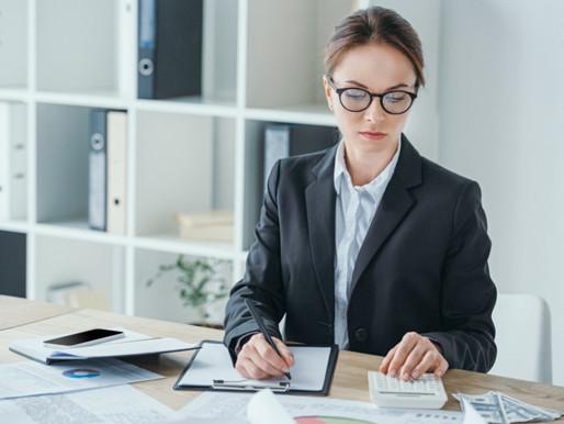 Особенности бухгалтерского учета услуг. Часть №1