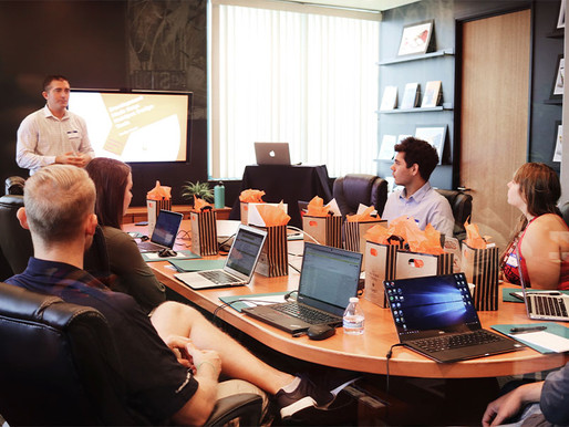 Бухгалтерия для малых предприятий: как ее вести и нужна ли она?