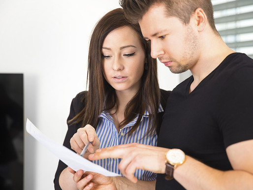 Бухгалтерские услуги по аудиту и консультации