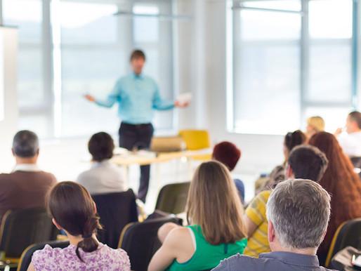 АСИ формирует площадку, где смогут общаться представители государственных структур и предприниматели