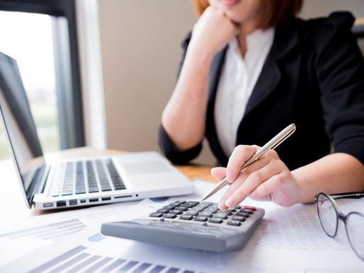 Как выбрать толкового бухгалтера?