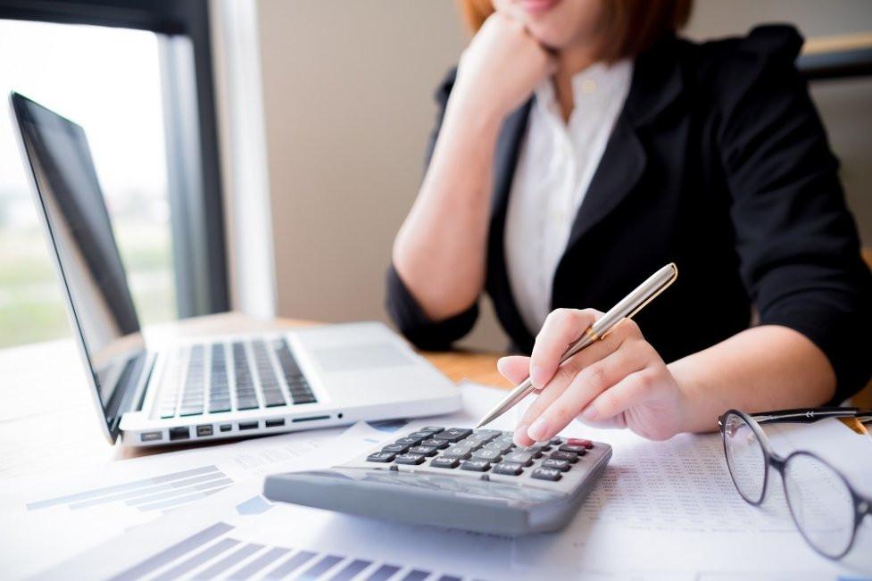 Работа бухгалтера на дому оплата образец подтверждения бронирования гостиницы