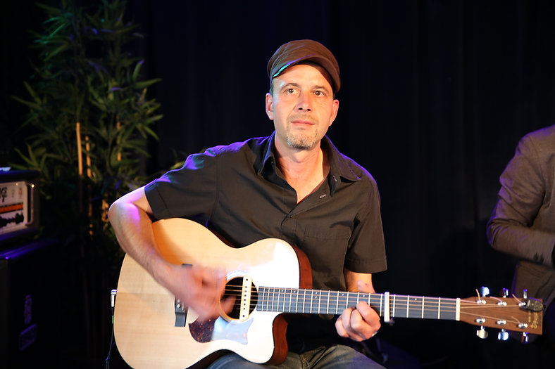 accoustic Guitar.JPG