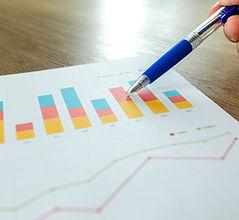 analytics-blur-chart-590020.jpg