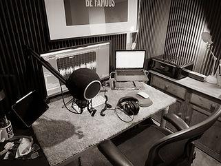 studioblackandwhite.jpg