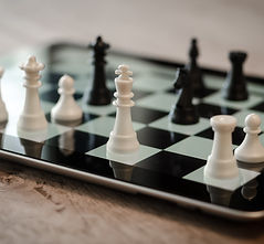 board-game-challenge-checkmate-51055.jpg