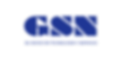 logo gsn.png