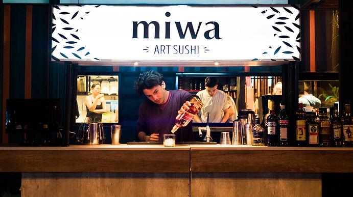 MIWA15.jpg