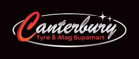 Canterbury Tyre New Logo.jpg