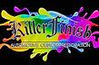 Killer_Finish_2.jpg