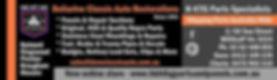 HKTG_Parts_and_Panels_1.jpg
