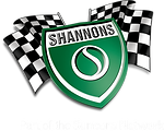 Shannons_Logo.png