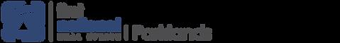 PARPAX_DR2870_Zenu Logo_Short_Classic (3