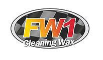 FW1 Logo (NEW).jpeg