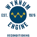 Wynnum_Engine_Reconditioning.png