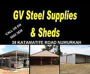 G V Steel and sheds_o.jpg