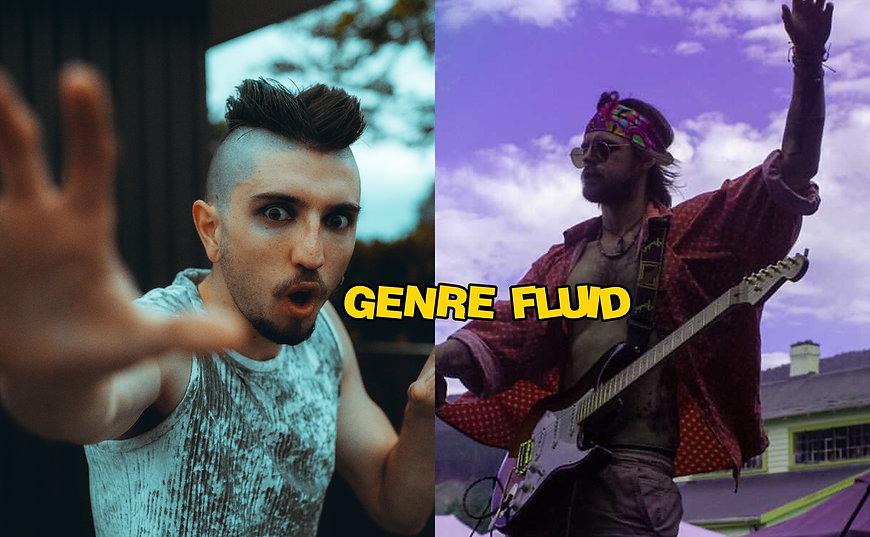 Genre Fluid.jpg