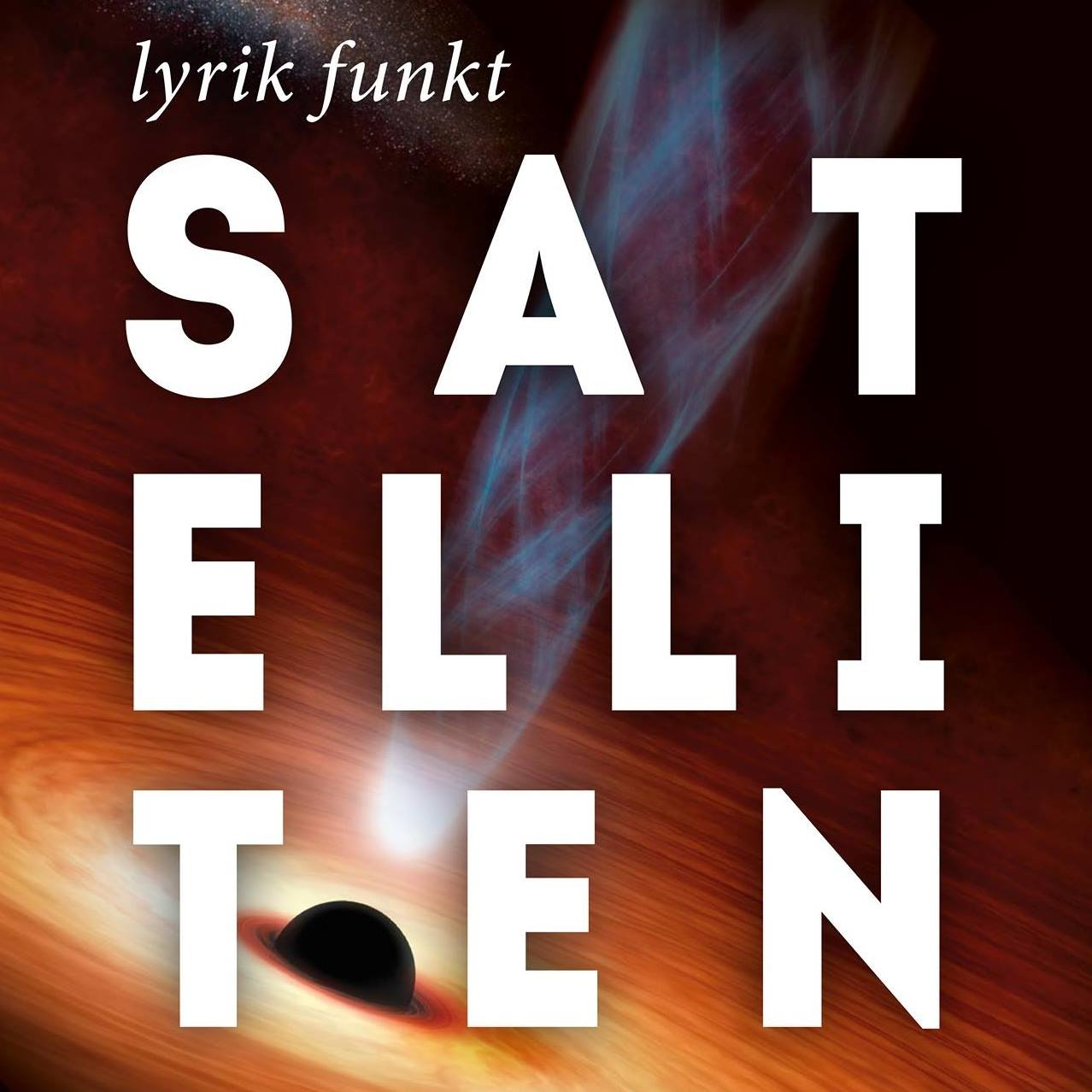 Satelliten Festival