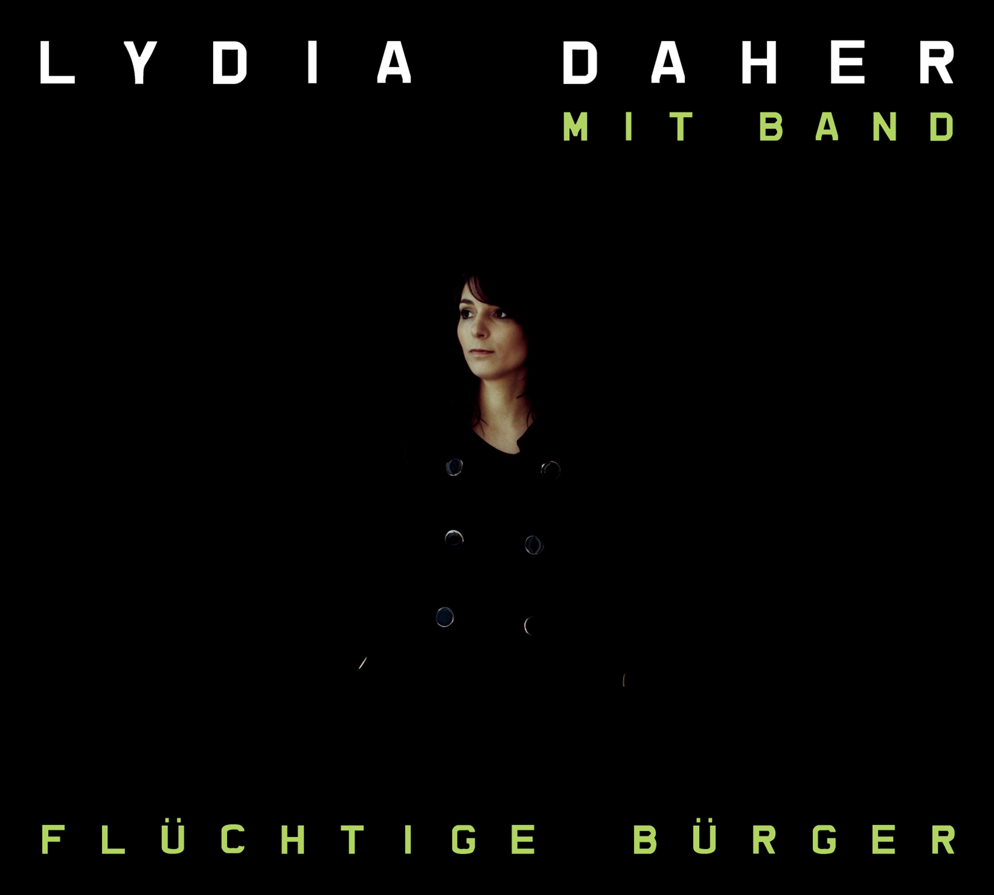 cover_lydia_daher_flüchtige bürger