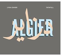 algier_cover