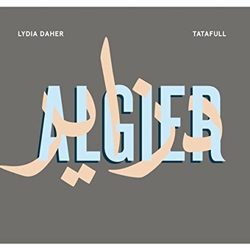 ALGIER (CD)