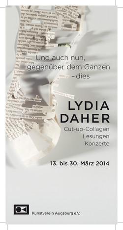 Flyer_KV_Lydia_Daher