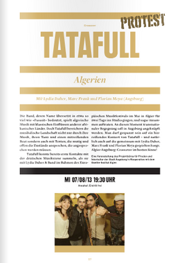 friedensfest_daher_tatafull_edited
