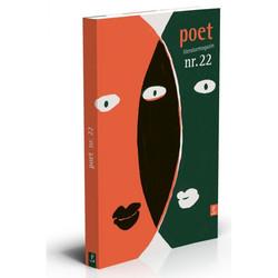poet-22