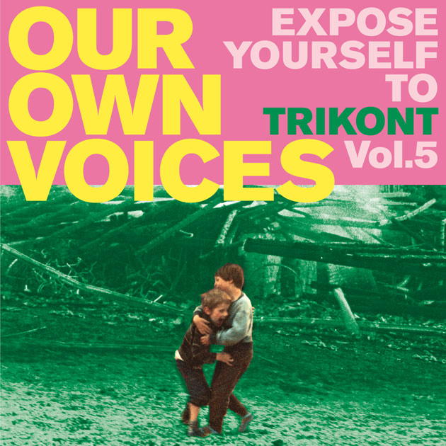 0476-OUR-OWN-VOICES5webcove