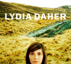 LYDIA_DAHER_cover_web