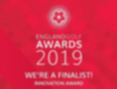 EG-Facebook post-Finalist-Innovation Awa
