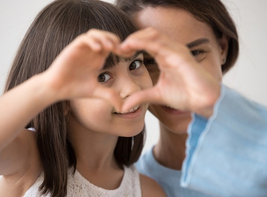 The importance of childrens eye health and vision
