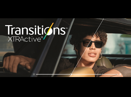Transitioning to autumn – driving safely in the face of glare