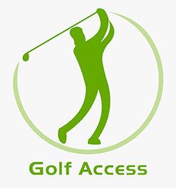 Golf Access LOGO - email.jpg