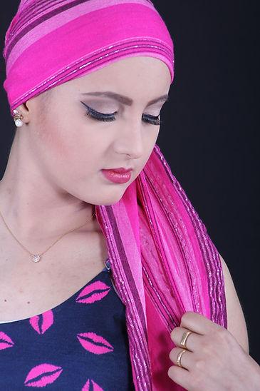 makeup-789808_1920.jpg