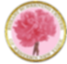offical logo 2.png