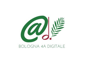 Digitale VS Digitalizzazione