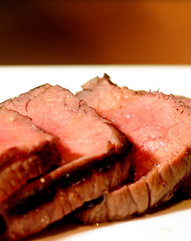 carne.png