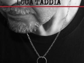 Filo Rosso - inedito di Luca Taddia