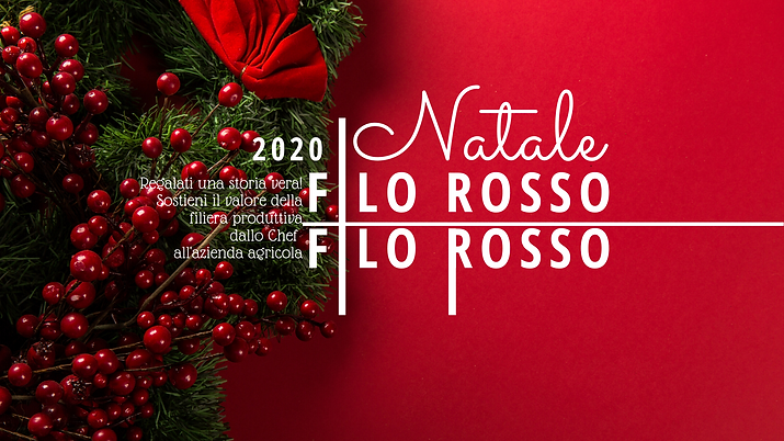 NATALE SITO.png