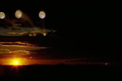 ZigZag Moon