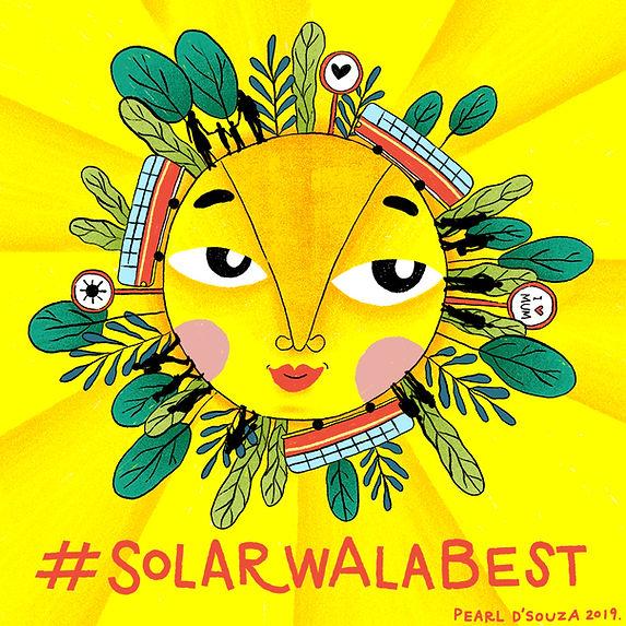 solarwalabest.jpg