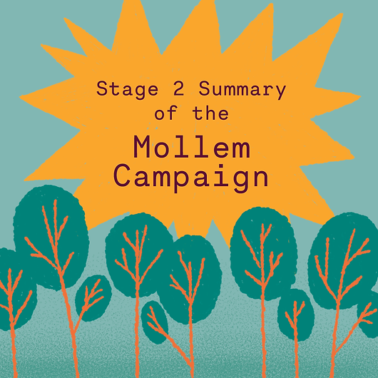 Stage2Summary_COVER.png