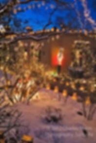 Santa Fe Website Image.jpg
