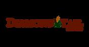 DT Logo - transparent.png
