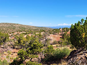 Lots for sale, Placitas, New Mexico, private, gated community, open space, large 1-5 acre lots, beautiful views, high-speed internet, utilities, friendly, close to amenities, hiking, biking, nature, outdoor living, sunshine.